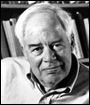 Richard Rorty Image